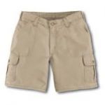 Shorts2-150x150