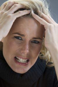 Migraine240
