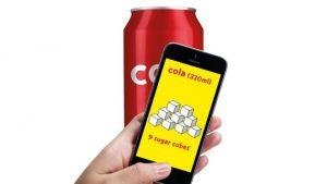 sugar_app