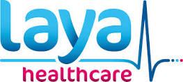 Lay Logo